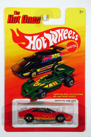 File:2011 Hot Ones - Ferrari 308 GTS.jpg