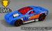 Hollowback-16-race-aces-5pk-600pxdm