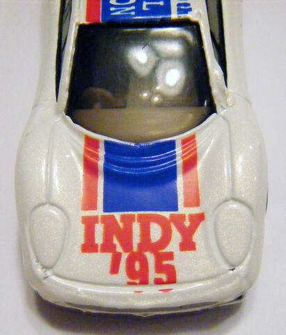 File:XJ220 - Indy 95 Headshot.JPG