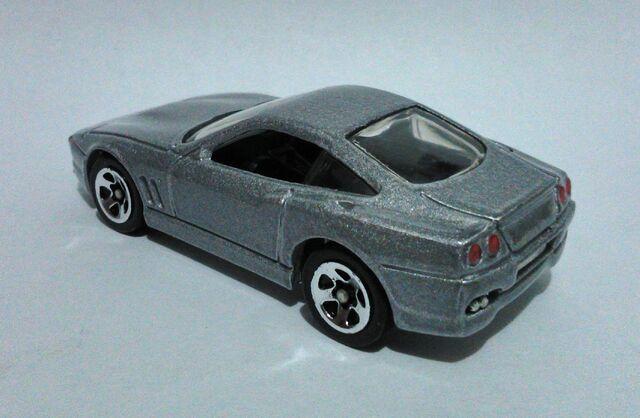 File:Ferrari maranello 07 sfc.jpg
