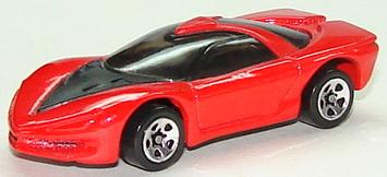 File:Pontiac Banshee Red5spL.JPG