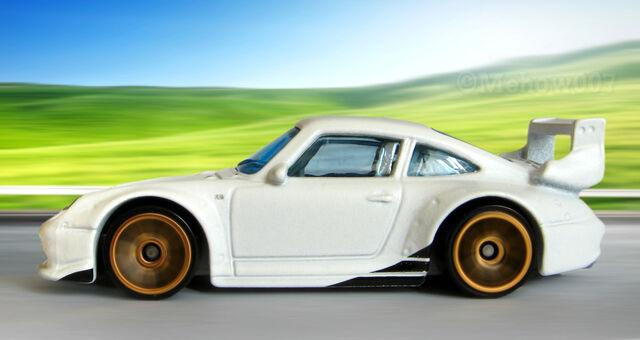 File:Porsche 993 GT2 Hot Wheels 2014 027-250.jpg