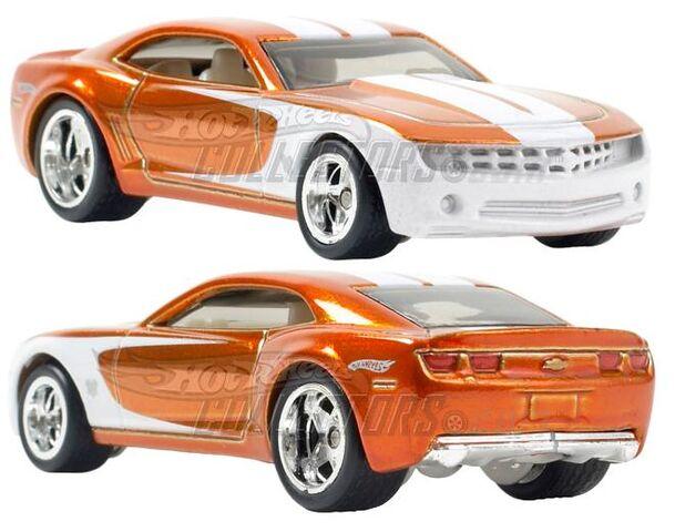 File:TH$Camaro 2010.jpg