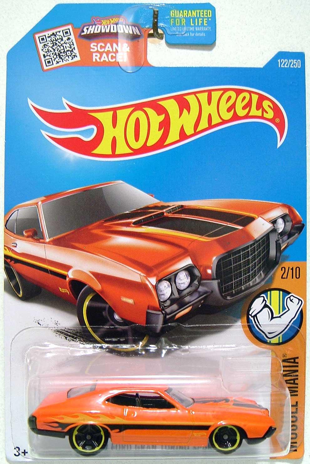72 ford gran torino sport dscf8723