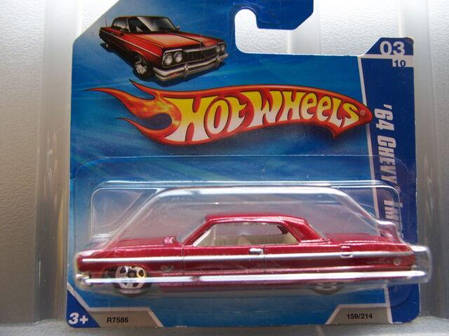File:64 Chevy Impala error.jpg