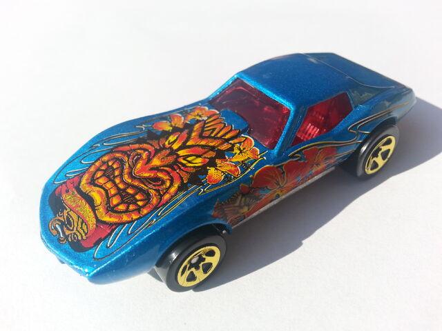 File:Corvette Stingray (1976) thumbnail.jpg