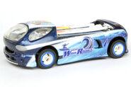 Deora II World Race - 9804df