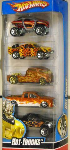 File:HW 5pack Hot Trucks.jpg