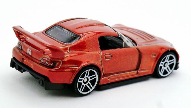 File:Honda S2000-2013 3-Pack 2.jpg