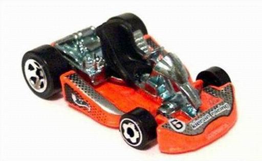 File:2001 Hot Wheels 5SP MGW.jpg