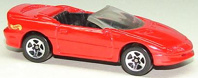 File:Camaro Convertible Red5SPR.JPG