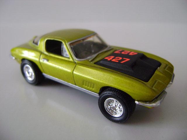 File:Corvette1967.jpg