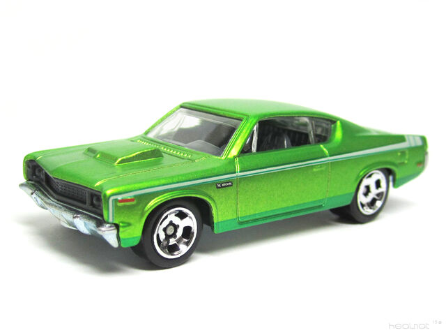 File:Hot Wheels 2013 Cool Classics AMC Rebel Machine.jpg