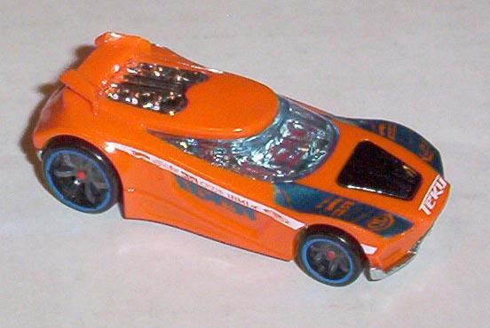 File:Teku-Orange Chicane.jpg