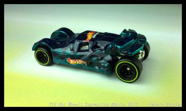 File:Batman The Dark Knight Batmobile Tumbler 4.JPG