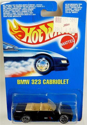 File:EBay BMW 323 Packing b.jpg