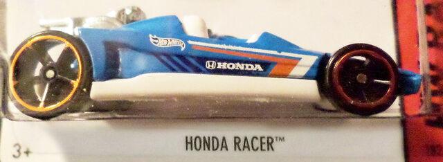 File:HondaRacerCFL93.jpg