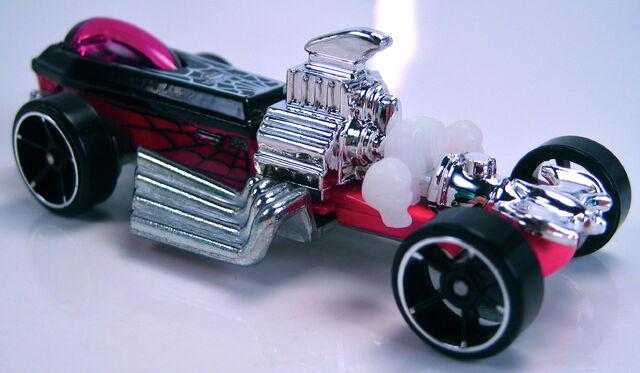 File:Rigor Motor Kroger Halloween 2013.JPG