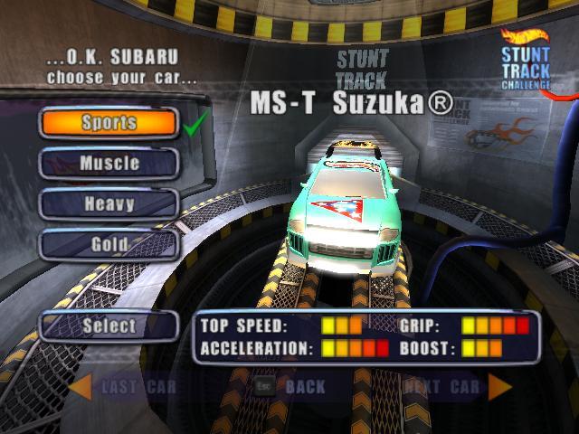 File:MS T Suzuka STN CHL.JPG