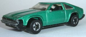 File:Toyota-supra-82-green-hotwheels.jpg