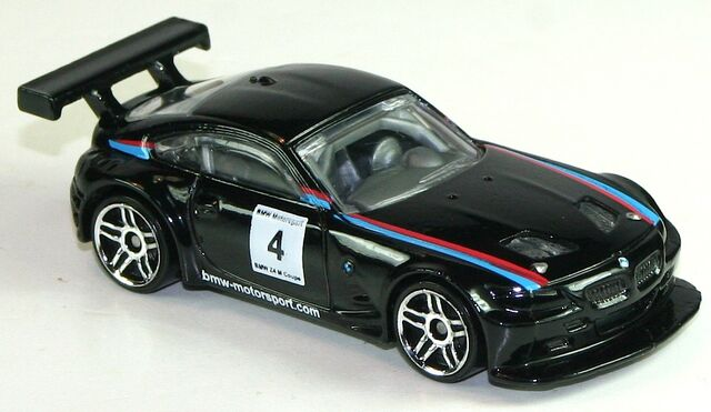 File:2012-018-NM18-BMWZ4M-Black.jpg