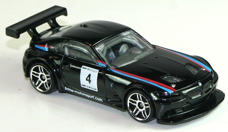 Image 2012 018 Nm18 Bmwz4m Black Jpg Hot Wheels Wiki