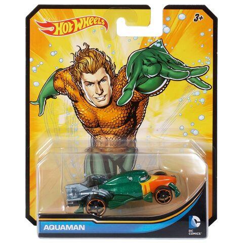 File:BDM69-Carrinho-Hot-Wheels-Entretenimento-Aquaman-Mattel.jpg