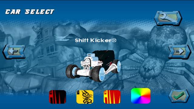 File:Shift Kicker Track Attack.png