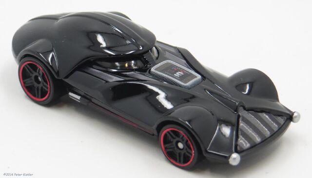 File:Darth Vader-20358.jpg