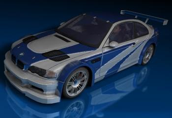 File:BMW M3 GTR.jpg