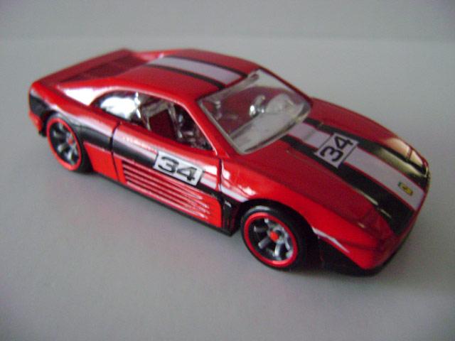 File:Ferrari348gtb.jpg