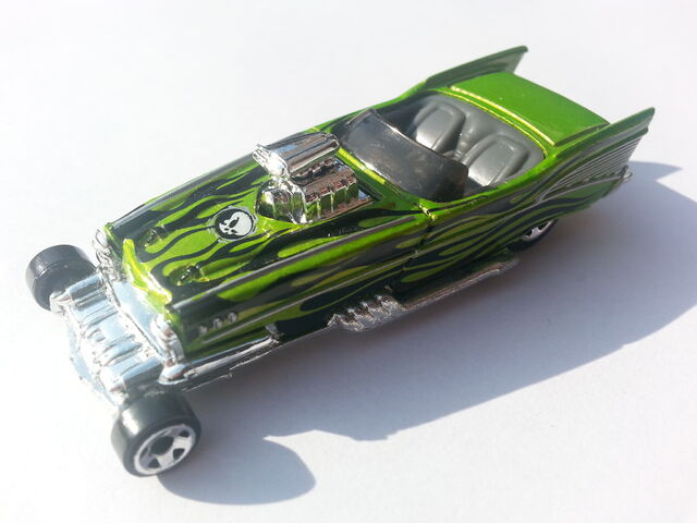 File:'57 Roadster thumbnail.jpg