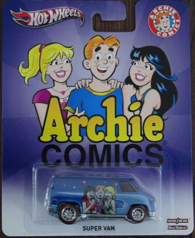 File:Archie supervan carded2.jpg