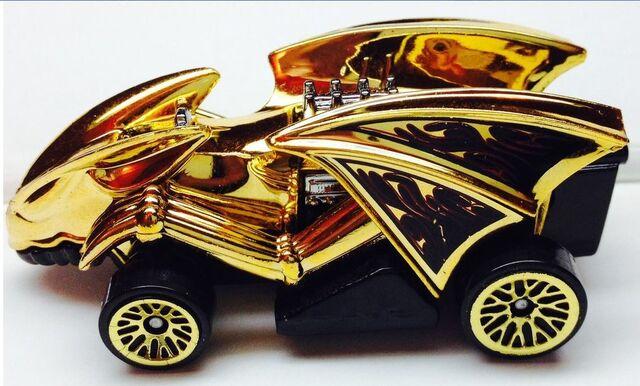 File:Chrome Gold.jpg