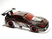 Ferrari 575 GTC 09