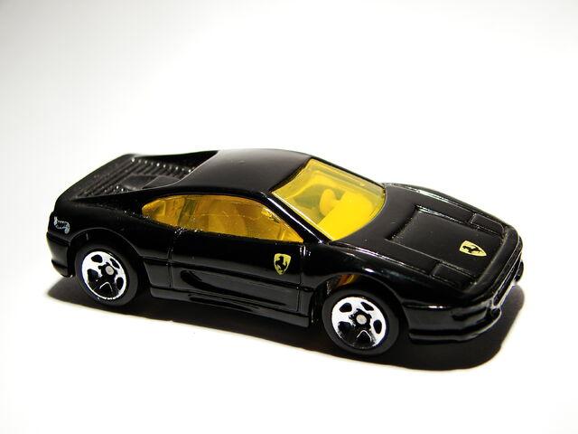 File:Ferrari F355 Berlinetta 11.JPG