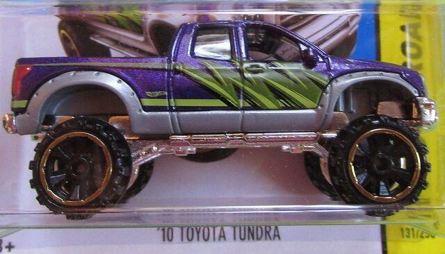 File:Toyota tundra.2.jpg