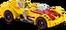 Turbot DTX39