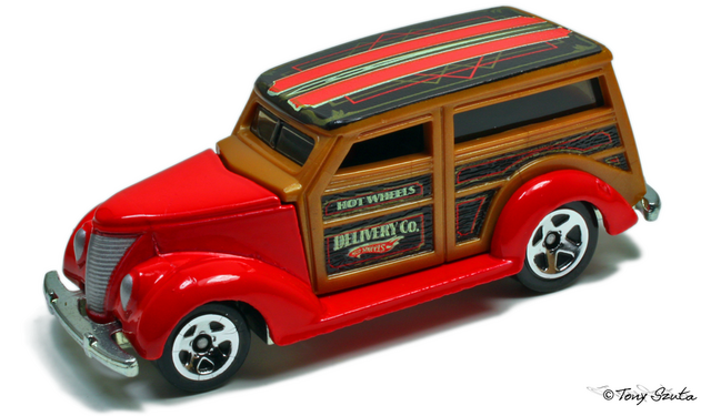File:37 ford red 2011 decades.png
