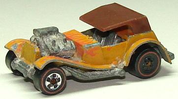 File:Sir Rodney Roadster OrgRLL.JPG