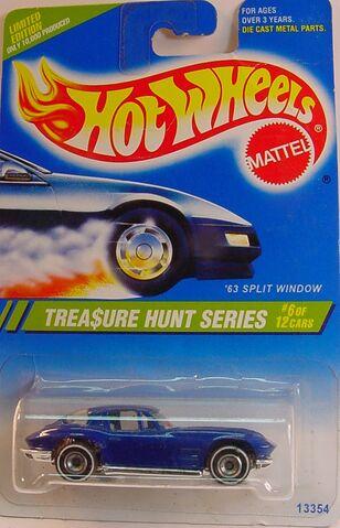 File:1995 treasure hunt blisterpack 63vette.jpg