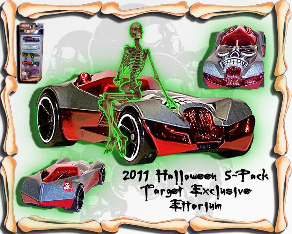 File:2011 Halloween 5-Pack Target Exclusive Ettorium.jpg