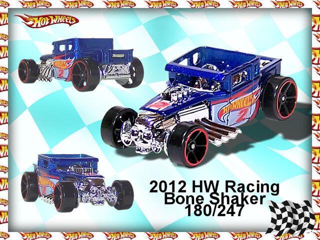 File:2012 HW Racing Bone Shaker 180-247.jpg