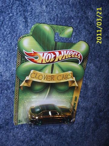 File:Clover cars Chrysler 300C Hemi.JPG