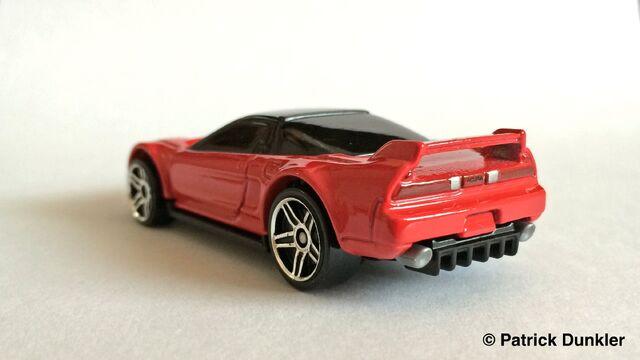 File:HW 90 Acura NSX 2.jpg