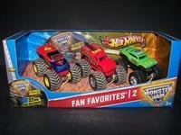 File:SM-2013 SE-MP Fan Favorites2 (1).jpg