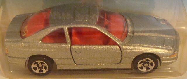 File:498 BMW 850i.jpg