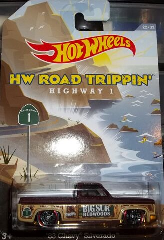 File:HW-'83 Chevy Silverado.jpg