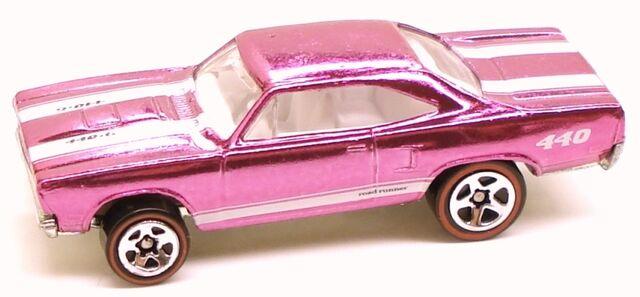 File:Roadrunner classic pink.JPG