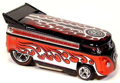 File:VW Bus - 2006 Mystery.jpg